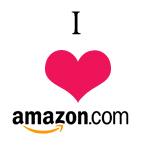 I Heart Amazon.com